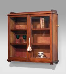 wall display cabinets office table