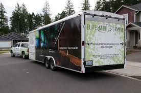 Elite Mobile Gaming In Olympia, Washington Elite Truck Car School Ohio Drivers Ed Directory Undcovamericas 1 Selling Hard Covers The Instructors At Youtube Forklift Traing Academy Drving Service Inc Home Facebook Atlantic Driving 4th Elantra Coastal Sign Design Llc Classes Hillsboro Or Paper Gezginturknet Stevens Transport Elevates Ntds To Status Elites Show Off 2018 Boat Wraps Bsmaster
