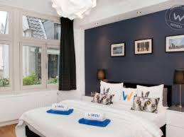 louer une chambre chez l habitant chambre à louer amsterdam chambre chez l habitant pas cher