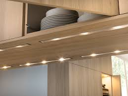 impressive cabinet lighting antique recessed led throughout