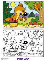 Pour Jeu Enfants Le Le Le Le La 9 Flintstones Bowling Видео