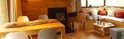 wohnzimmer bobek möbel innenausbau gmbh