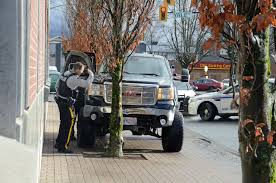 UPDATE: Lunch-hour Drama Downtown Chilliwack Ends With Arrest ... Arkansas Trucking Companies See Tailwinds From Good Economy Swift Traportations Driverfacing Cams Could Start Trend Fortune Parker Professional Driving School Home Facebook Schneider Passes Halfway Mark With Automated Transmission Tractors Pam Reviews Real Transport Drivers Pam Lease Purchase Best Image Truck Kusaboshicom How Student Get Started At Inc State Of The Art Eld Compliant Equipment Available For Drivers Tucson Man Seeks Safety Changes After Wife Sister Killed In I10 Commercial Driver Traing University Newport