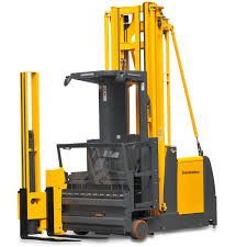 EKX 410 | Jungheinrich Crown Tsp 6000 Series Vna Turret Lift Truck Youtube 2000 Lb Hyster V40xmu 40 Narrow Aisle 180176turret Trucks Gw Equipment Raymond Narrow Aisle Man Up Swing Reach Turret Truck Forklift Crowns Supports Lean Cell Manufacturing Systems Very Narrow Aisle Trucks Filejmsdf Truckasaka Seisakusho Right Rear View At Professional Materials Handling Pmh Specialists Fl854 Drexel Slt30 Warehouselift Side Turret Truck Crown China Mima Forklift Photos Pictures Madechinacom