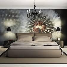 murando fototapete 350x270 cm vlies tapeten wandtapete moderne wanddeko design wand dekoration wohnzimmer schlafzimmer büro flur 100406 30