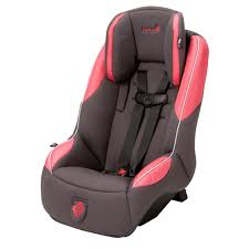 Safety 1st Guide 65 Convertible Car Seat - Walmart.com Safety 1st Grow And Go 3in1 Convertible Car Seat Review Youtube Forwardfacing With Latch Installation More Then A Travel High Chair Recline Booster Nook Stroller Bubs N Grubs Twu Local 100 On Twitter Track Carlos Albert Safety T Replacement Cover Straps Parts Chicco What Do Expiration Dates Mean To When It Expires Should You Replace Babys After Crash Online Baby Products Shopping Unique For Sale Deals Prices In Comfy High Chair Safe Design Babybjrn Child Restraint System The Safe Convient Alternative Clypx