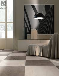29 best cement look tile images on cement room tiles