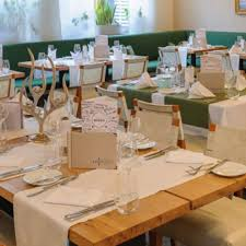 restaurant esszimmer restaurant regensburg by