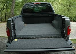 Reflex Bed Liner by Tips For Installing A Herculiner Bed Liner Yourself