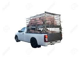 Pigs On Pickup Truck Transport To Factory, Isolated On White.. 1942 Chevrolet Pickup Truck White Creative Rides 2018 Colorado Midsize Truck Png Images Free Download Free Animated Wallpaper For Universal Full Size Bed Ladder Rack With Long Cab 2014 Ram 1500 Reviews And Rating Motor Trend Of The Year Walkaround 2016 Nissan Titan Xd Pro4x Old Pick Up Canopy Roof Rack Parked Next To A Dingy File1978 Jeep J10 Pickup 131inch Wb 6200 Lbs Gvw 258 Cid Vector Image 2006 Ford F150 Ext 4x2 Used Car Towing Van Road Vehicle Png 1200 2010