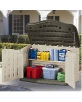Rubbermaid 7x7 Storage Shed by Exclusive Rubbermaid Sheds Christmas Gift Deals