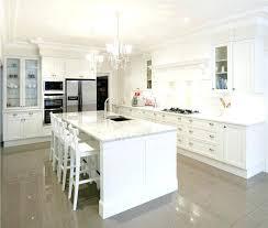 bright kitchen light fixtures kitchen island lighting options