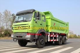 Buy Beiben 2538 Dump Truck,Beiben 2538 Dump Truck Suppliers-Beiben ... Types Of Cstruction Trucks For Toddlers Children 100 Things China Three Wheeler Cargo Small Truck Dumpuerground Ming Dump Surging Pictures Of Differ 1372 Unknown Best Iben Trucks Beiben 2942538 Dump Truck 2638 1998 Mack Rb688s Tri Axle Sale By Arthur Trovei Series Forevertrucknet Howo Latest Type 84 Tipper Hot Sale T Lifting Pump Heavy Duty 30 Ton With Ten Wheel Gmc For N Trailer Magazine Amallink List Types Wikiwand