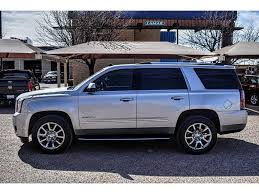 CAR, SUV & TRUCK INVENTORY | Montgomery Autoplaza - Lubbock Texas Area. Classic Cars For Sale Lubbock Tx 28 With Trucks Sales Before And After 49 Chevy Rev Limit Customs Tx Used New 2001 Dodge Durango Pinterest New 2017 Freightliner Business Class M2 106 Winch Truck For Sale Used 2013 Kenworth T660 Tandem Axle Sleeper In Ms 6475 Spirit Chrysler Jeep In Texas Hard Working Ram In Tn Car Release Date 1979 Mc331 265psi Industrial Gas Tank Trailer Marks Motors Olney Service