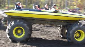 Boat Bogger Mudding At Perkins Mud Bog - YouTube Truck Boat Rv Alsips Building Products Services How To Load A Ptoon Boat On Truck Salt Strong Fishing Pin By Rod Fresquez Slammed Duallyss Pinterest Slammed Hwt Mailbag Whats The Best Axle Ratio For Trailering Boats Daniel Johnson Rat Rods Hot 4x4 Rats Dinosaur Trex Hunting Play Set With T Rex Soldiers Helicopter And Jon 2017 Guide Alumacraft Or Tracker Jtgatoring Welcome To The Goodland Van Truck Boat Golf Cart More Sale 6 Vehicle Transform Racing Atvcarboattrucktank Android Apk Made It So I Can Fit Camper And Jet Ski All One Rig Kickin Their Bass Tv