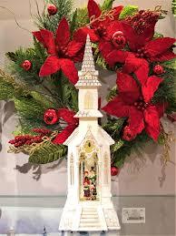 Raz Artificial Christmas Trees by Raz Imports 18