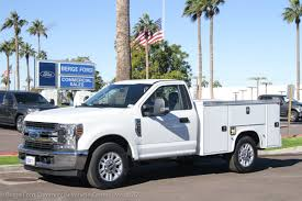 FORD F250 Trucks For Sale - CommercialTruckTrader.com A Plugin Hybrid Ford F150 And Allectric Commercial Trucks Are Moscow Russia September 08 2017 Transit Light Battlefield Preowned Commercial Trucks Serving Mansas Va Preston Truck August Tent Event Youtube 2019 Super Duty The Toughest Heavyduty New Used Dealership Woody Folsom In Baxley Ga Why Dominates The Commercialvehicle Segment Autoguidecom News Vehicle Inventory Rich Edgewood Nm Near St Louis Mo Bommarito Find Best Pickup Chassis