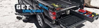 100 Truck Bed Storage Ideas Deck Box Slide Out Tool Boxes Diy Divider