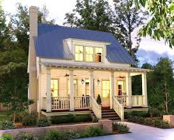 100 Small Beautiful Houses 60 Cottage House Exterior Ideas