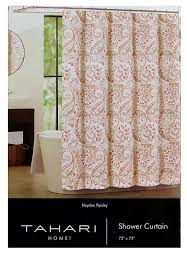 Yellow Dotted Swiss Curtains by Green Bay Packers Curtains Best Curtain 2017 Home Decoration Ideas
