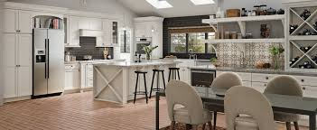 Waypoint Cabinets Customer Service by Welcome Masco Cabinetry Info