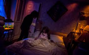 Universal Halloween Horror Nights 2014 Hollywood by Universal Studios Hollywood Halloween Horror Nights 2016 About