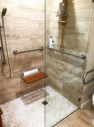 Bathroom Bench Ideas 15 Most Popular Small Shower Bench Ideas For 2020
