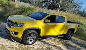 JeffCars.com:Your Auto Industry Connection: 2015 Chevy Colorado 4WD ... Carscom Awards Chevy Colorado As Best Pickup Of 2015 2017 Mount Pocono Pa Ray Price Pictures Mid Size Trucks A Midsize Jeffcarscomyour Auto Industry Cnection 4wd 2016 New Diesel For On Wheels Review Truck Choice Youtube Pickups Forefront Gms Truck Strategy Httpwww Decked Bed Storage System Lovely 2018 Chevrolet The To Compare Choose From Valley Vs Gmc Canyon 1920 Car Release