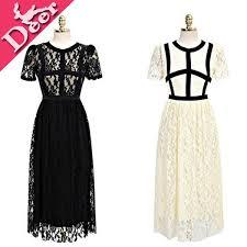 2014 Women Japanese Style Vestido Longo De Festa Teenage Girls Fashion Dress Masquerade Gowns Cloth Piscina Incom Sale Dresses In From Womens