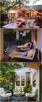 87 Best Backyard Lighting Ideas Images On Pinterest | Backyard ... Apartments Garage Apt Garage Apartment Plans Youtube Apt For Ren Seaside Hotel South Beach Group Hotels Rental Backyard Top Rated Lake Tahoe Cabin A Scdinavianinspired In Trikala Greece Design Milk Contemporary Apartments And Cottage Are Patio Pergola Wonderful Ideas Budget Designs Garden Level With Ct Estates Balcony Fniture Mdbogingly Newly Renovated Above Ground Basement Apartment With Walkout To Full Image Awesome Images Small Backyard Cottage Blog Projects Garden Ideas Space Gardening Landscape Plan House