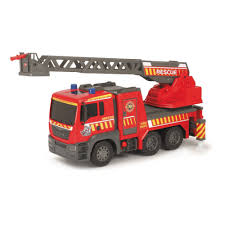 Mattel 2000 MATCHBOX DENNIS SABRE FIRE ENGINE FIRE TRUCK #30 Of 75 ... Toys Hobbies Vintage Manufacture Find Buddy L Products Online Great Gifts For Kids Diecast Hobbist 1966 Matchbox Lesney No57c Land Rover Fire Truck Mattel 2000 Matchbox Dennis Sabre Fire Engine Truck 30 Of 75 Smokey The In Southampton Hampshire Gumtree Lot 2 Intertional Pumper Red And 10 Similar Items 2007 Foam Sanitation Department From A 5 Pack Free Shipping 61800790 Hot Wheels Limited Edition Mario Andretti Racing 56 Ford Panel Talking 1945 Nib New Big Rig Buddies