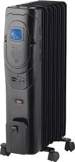 chauffage d appoint électrique chauffage electrique d 39 appoint