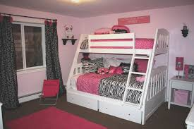 Paris Themed Bedroom Ideas by Bedroom Awesome Purple Paris Themed Bedroom Best Home Design