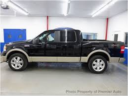 Lincoln Blackwood Pickup Truck Unique 2007 Used Ford F 150 Lariat At ... Lincoln Mkx Review 2011 First Drive Car And Driver Lincoln Mark Lt Specs 2005 2006 2007 2008 Aoevolution 2014 Vs 2015 Navigator Styling Shdown Truck Trend Truckdomeus Wallpaper Image Gallery Blackwood 2001 2002 Pickup Outstanding Cars Great Upgrades For The 6r80 Transmission In Your Used 2wd 4dr Ultimate At Choice Auto Brokers Awd Over Edge Pictures Information Wikipedia