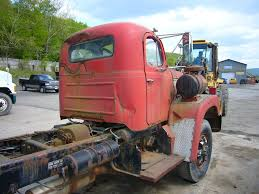 Diamond Reo C10164D Tandem Axle Cab And Chassis Truck For Sale By ... Bangshiftcom 1971 Diamond Reo Truck For Sale With 318hp Detroit Diesel Curbside Classic 1952 F22 I Can Dig It 1974 Reo Dc10164 Semi Cab And Chassis Item D 1925 Truck Sale Classiccarscom Cc1095841 Worlds Toughest 1931 Speedwagon Project For Ca Youtube 1948 Speed Wagon Honda Atv Forum Our Collection Re Olds Transportation Museum Rat Rod C11464df American Historical Society Lot 37l Rare 1920 Canopy Express