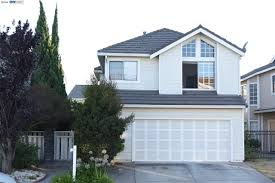 Fischer Homes Hayward Floor Plan by 34249 Xanadu Ter Fremont Ca 94555 Mls 40752057 Redfin