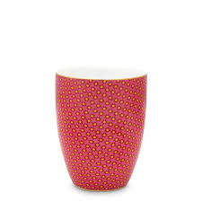 pip studio twinkle badezimmer accessoires 3er set pink