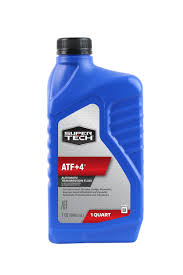 Super Tech ATF Plus 4 Automatic Transmission Fluid, 1 Qt - Walmart.com 1996 Dodge Ram 1500 Blown Transmission 12 Complaints 3500 Torque Convter Problems 2014 2500 Diesel Auto Electrical 2019 First Drive Consumer Reports 2002 Dodge Ram 80 Transmission 34 Shift Spring Fix No The Everyday A 650hp Anyone Can Build Drivgline Interesting 30 Van Awesome 2015 Outdoorsman 4x4 Ecodiesel Little Big Rig Review 2011 Price Photos Reviews Features 2001 20 2004 Fuse Box Wiring Library