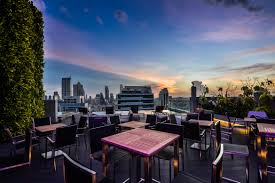 Sunset At Rooftop Bar Amara Bangkok Hotel | Amara Rooftop Pool ... Red Sky Rooftop Bar At Centara Grands Bangkok Thailand Stock 6 Best Bars In Trippingcom On 20 Novotel Sukhumvit Youtube Octave Marriott Hotel 13 Of The Worlds Four Seasons Hotels And Resorts Happy New Year January Hangout Travel Massive Park Society So Sofitel Bangkokcom Magazine Incredible City View From A Rooftop Bar In Rooftop For Bangkok Cityscape Otography Behance Party Style The Iconic Rooftops Drking With Altitude 5 Silom Sathorn