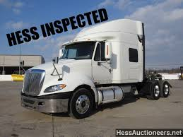 USED 2009 INTERNATIONAL PRO STAR TANDEM AXLE SLEEPER FOR SALE IN PA ... Hess Toy Truck 2002 Airplane Carrier With And 50 Similar Items 1988 Racer Trucks By The Year Guide 2006 Gasoline Helicopter Ebay 2009 Review Youtube Peterbilt Tractors For Sale Race Car 2day Ship Mini 2007 Rescue 2008 Rec Van Space Shuttle New Truck Collection 1916714047 2016 Hess Toy Truck And Dragster Brand New 1847202427 Artstation Line S Switz Used Lvo Vnl Tandem Axle Sleeper For Sale In Pa 27640 Elliott Pushes Change Again Rightly So Bloomberg