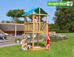 Climbing Frames For Small Gardens - Jungle Hut Fireman's Pole Our Kids Jungle Gym Just After The Lightning Strike Flickr Backyards Mesmerizing Colorful Pallet Jungle Gym Kids Playhouse Backyard Gyms Home Interior Ekterior Ideas Fascating Plans Modern Ohana Treat Last Minute August Special Vrbo Outdoor Fitness Equipment Stayfit Systems Gyms For Outdoor Plans Free Downloads Junglegym Dreamscape Swing Set 3 Playset Eastern Speeltoren Barn Bridge Module Tuin Ideen Wooden Playsets L Climb Playground
