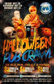 Fells Point Halloween Bar Crawl 2015 by Hoboken Halloween Bar Crawl Halloween 2017 Costume Ideas