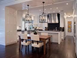 kitchen kitchen table lighting ideas top three kitchen table
