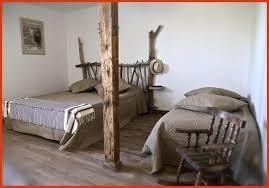 chambre d h e camargue chambre d hote camargue beautiful chambres d h tes camargue chambres