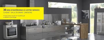 vente cuisine exposition cuisine pose et vente de cuisine cuisiniste baie mahault guadeloupe