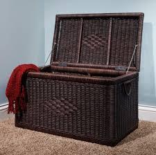 Walmart Wicker Patio Furniture Cushions by Furniture Best Choice Of Outdoor Furniture By Walmart Wicker