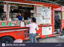 Mexican Food Truck Stock Photos & Mexican Food Truck Stock Images ... The Souths Best Food Trucks Southern Living Mobile Truck Stock Photos Images 5 Great Ways To Stay Eat And Play In Venice Beach Abbot Kinney First Fridays Official Site Akff Blog California Things Do Cnn Travel Van La Photo Royalty Free Image 54 Best Chicago Images On Pinterest Food Road Sponsor Interview Veniceartcrawlcom Parked Blvd Sumrtime Del Mar Hungry Bunnie