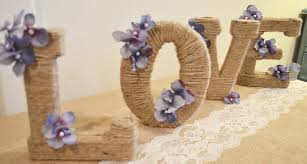 Diverting Diy Rustic Wedding Get Touch Without Breaking Bank Cheap Decorations Archives Miss Bizi
