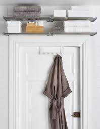 badezimmer organisation leicht gemacht ikea deutschland