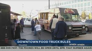 Raleigh Looking To Extend Food Trucks Downtown - YouTube Dtown Raleigh Food Truck Rodeo Offline Nc June 8th New Radar The Wandering Sheppard Events In Durham And Chapel Hill News Obsver Around Town Archives Traveler Stoke Smoke Bbq Trucks In Trailblazer Studios Building A Lasting Presence Dtown Travel Startup Funds For 2014 By 142018 Ray Rivera Flickr All American Free